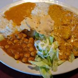Punjab Indian Cuisine 106 Photos 147 Reviews Indian 18791