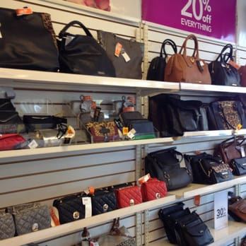 Photo Of Payless Shoesource Virginia Beach Va United States