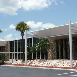 Photo Of Kaneu0027s Furniture   Tampa, FL, United States. Kaneu0027s Furniture, East