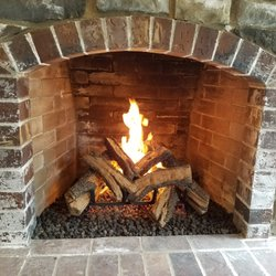 A Fireplace Service Get Quote Chimney Sweeps 36699 Ichabod