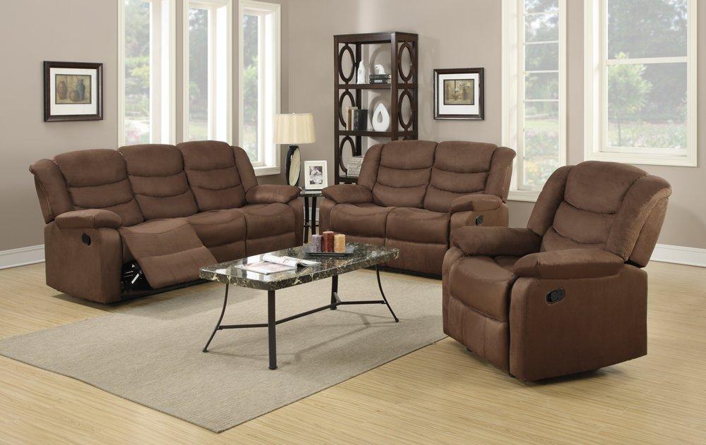 Furniture Amp Mattress Discount King Furniture Stores