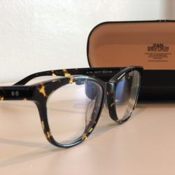 d076e4b940d Dan Deutsch Optical Outlook - 19 Photos   31 Reviews - Eyewear ...