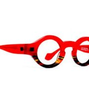 f8bc8a1fbc1 Market Optical - 23 Photos   55 Reviews - Eyewear   Opticians - 235 ...