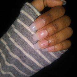 Cincinnati Nails - 12 Photos & 14 Reviews - Nail Salons - 9651 ...