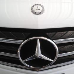 MercedesBenz Authorized Sales Service Parts CLOSED Car - Mercedes benz service and parts