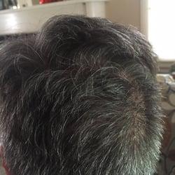 Sportsmans haircut barbers 2801 pine lake rd lincoln ne photo of sportsmans haircut lincoln ne united states winobraniefo Gallery