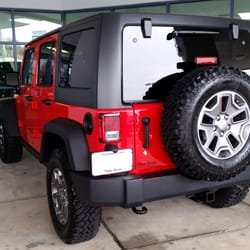 Five Star Chrysler Dodge Jeep Ram Fiat 21 Reviews Car Dealers