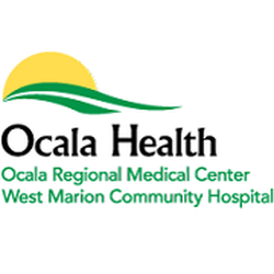 Image result for ormc ocala