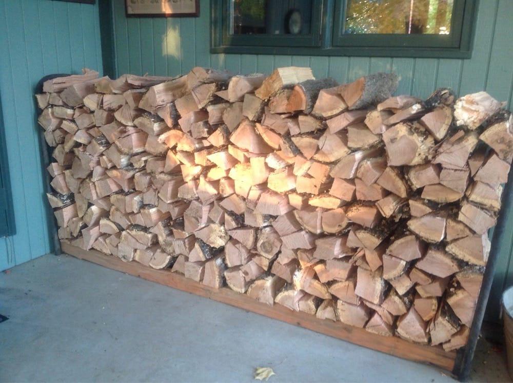 Everest Tree & Stump Service: 5401 Volunteer Dr, Columbia, MO
