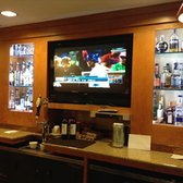 photo of hilton garden inn lancaster lancaster pa united states tv at - Hilton Garden Inn Lancaster