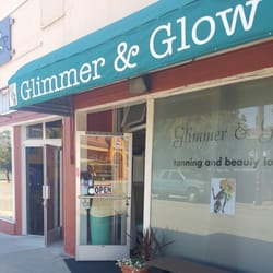 Glimmer Glow 17 Photos 65 Reviews Spray Tanning 153 S