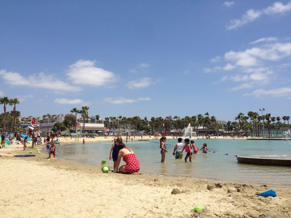 Cleaners Redondo Beach Ca