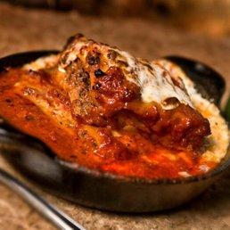 Saviano S Italian Kitchen 245 Photos Amp 430 Reviews