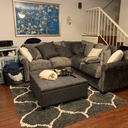 Gentil Sofa Club   (New) 252 Photos U0026 508 Reviews   Furniture ...