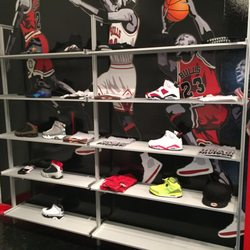 the best attitude abd79 e59e1 Overtime Consignment Shop - CLOSED - 13 Photos - Shoe Stores - 1021 W Lake  St, West Loop, Chicago, IL - Phone Number - Yelp
