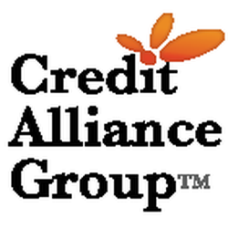 Credit Alliance Group Reviews 98