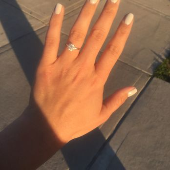 Royal oaks nails 28 photos 54 reviews nail salons for 6 salon royal oak mi