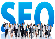 Affordable SEO Services: 691 Denshire Dr NW, Canal Fulton, OH