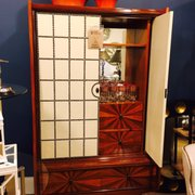 Kittle S Furniture Indianapolis 20 Photos 37 Reviews
