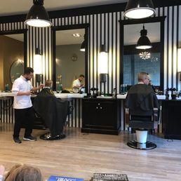 captain s barber shop barbieri lorettostr 5 unterbilk d sseldorf nordrhein westfalen. Black Bedroom Furniture Sets. Home Design Ideas