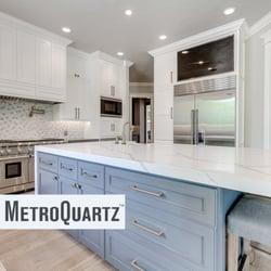 Photo Of Architectural Granite Marble Austin Tx United States