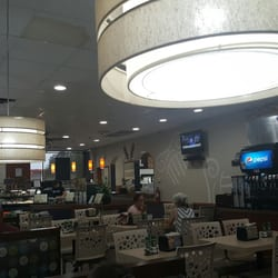 Greek City Cafe  Commercial Way Spring Hill Fl