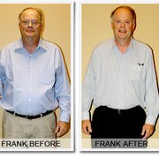 Scottsdale Weight Loss Center 23 Photos 24 Reviews Weight Loss