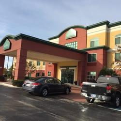 appleton wisconsin hotels