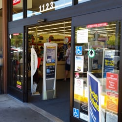 cvs pharmacy 35 photos 99 reviews drugstores 1123 south