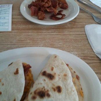 Judy S Food To Go San Antonio