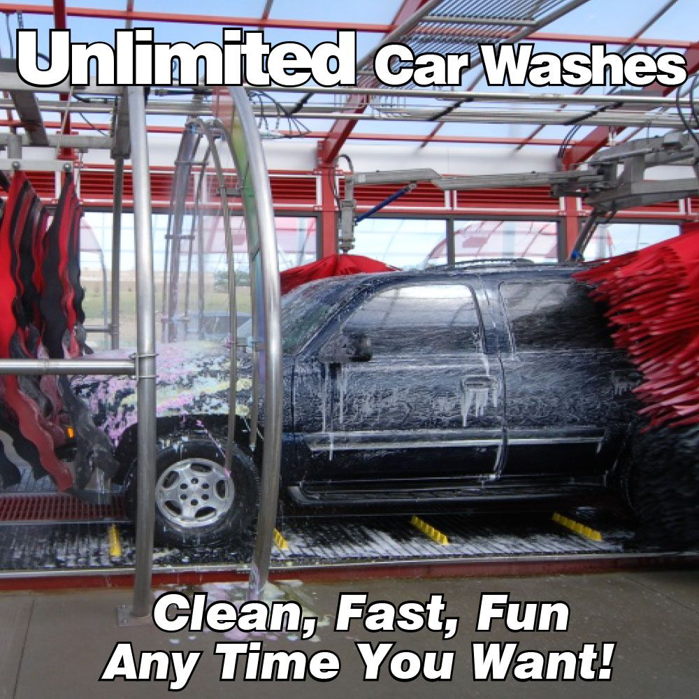 Scrubadub auto wash centers 16 photos car wash 1185 forest ave scrubadub auto wash centers 16 photos car wash 1185 forest ave north deering portland me phone number yelp solutioingenieria Images