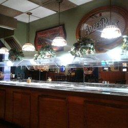 Medway Ohio Restaurants Best