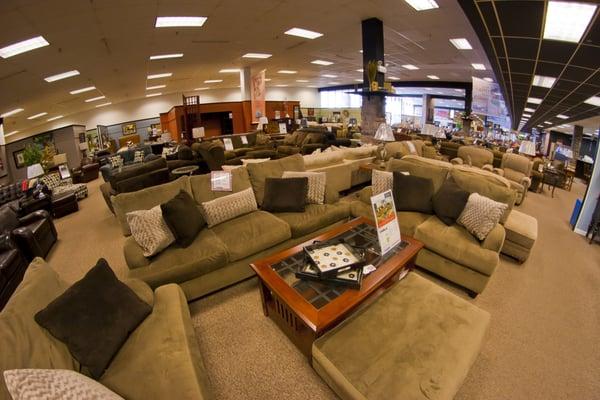 Rothman Furniture U0026 Mattress 7737 Watson Rd Saint Louis, MO Beds Retail    MapQuest