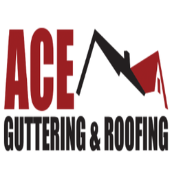 Photo Of Ace Roofing U0026 Guttering   Fairview, Co. Dublin, Republic Of Ireland