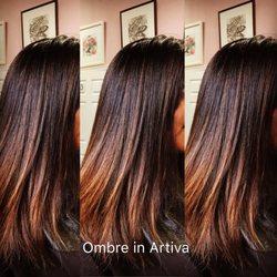 Artiva Hair Salon 1147 Fotoğraf Amp 132 Yorum Kuaf 246 R