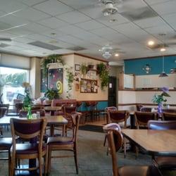 Welton Street Cafe Denver Menu