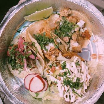 Mexican Restaurant St Pauls Nc