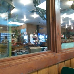 Photo Of Mynda S Country Kitchen Winchester Ca United States I M