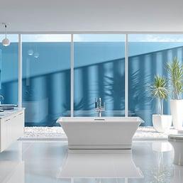 Gerhards Kitchen Bath Store Kitchen Bath 3815 Hwy 14 W