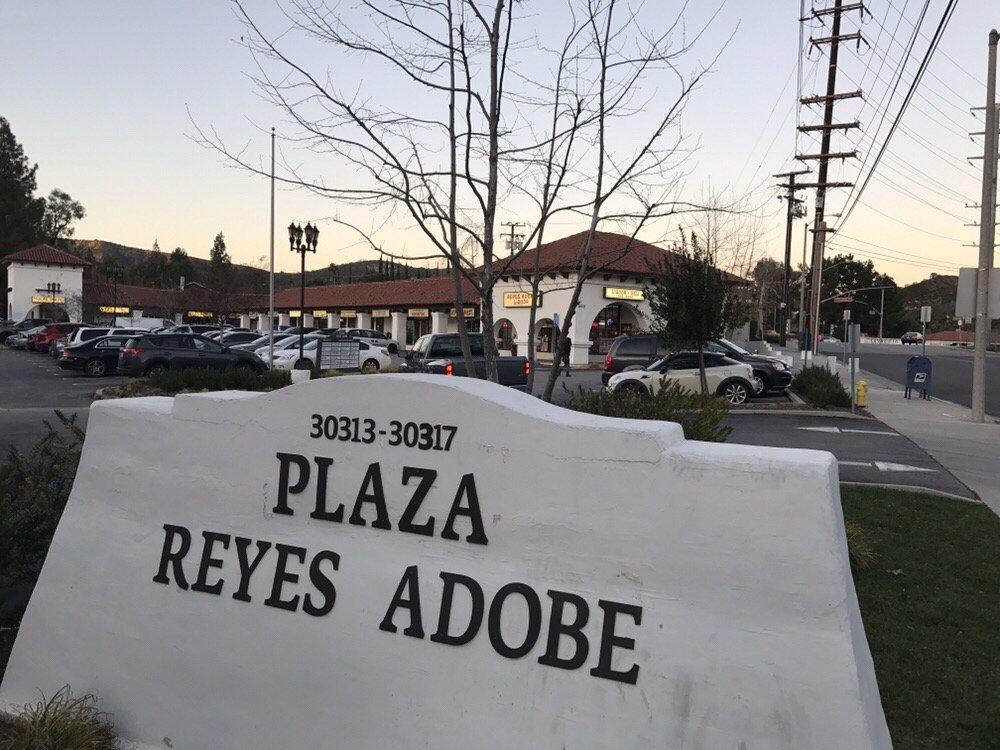 Aikido Academy Thousand Oaks: 30313 Canwood St, Agoura Hills, CA