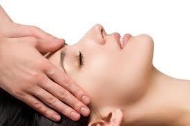 Solace Massage Therapy: 8143 New La Grange Rd, Lyndon, KY