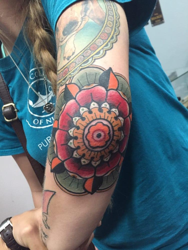 Dermastain tattoo 45 photos tattoo 502 embassy oaks for Tattoos san antonio tx