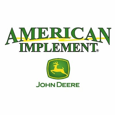 American Implement 2611 W Jones Ave Garden City Ks Tractors Mapquest