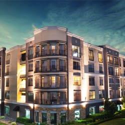 Photo Of Metropolitan Apartments North Little Rock Ar United States