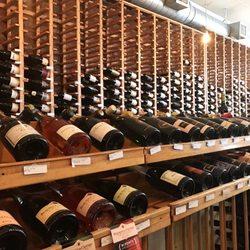 Photo of Brookline Liquor Mart ... & The Best 10 Beer Wine u0026 Spirits in Brookline MA - Last Updated ...