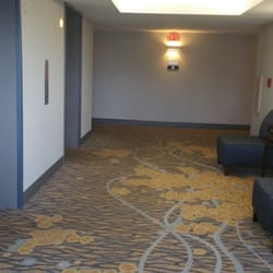 Photo Of Doubletree By Hilton Hotel Chicago Schaumburg Il United States