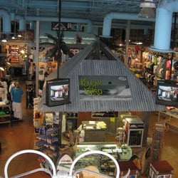 home decor store kissimmee inland surf shop sports wear celebration 11115