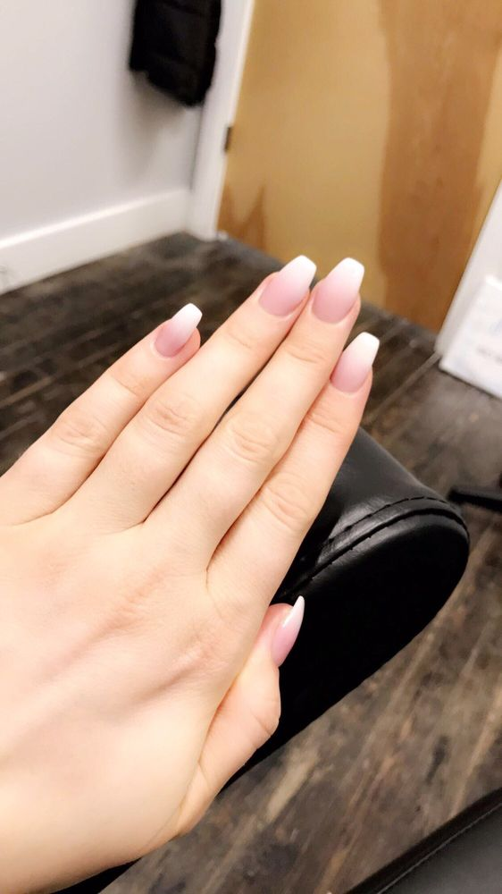 X-Nails: 1847 Monmouth St, Newport, KY