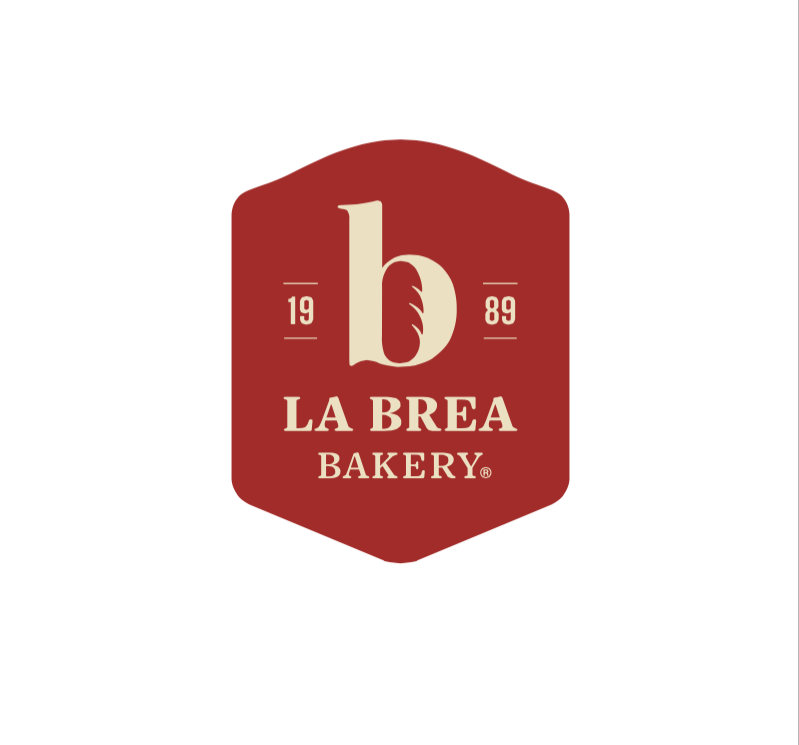 Baker (LA) United States  City new picture : La Brea Bakery Bakeries 3400 E Tahquitz Canyon Way, Palm Springs ...