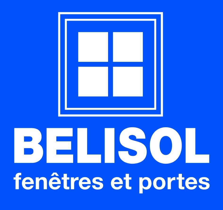 Belisol fen tres et portes windows installation 15 for Art et fenetre lyon